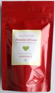 princessoflove